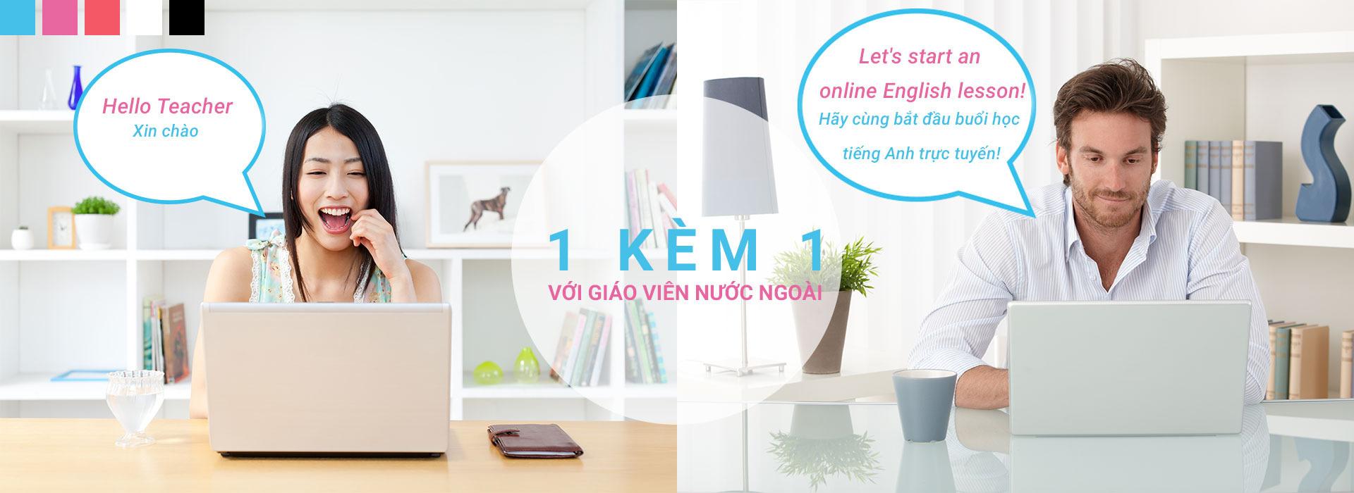 Vietnam_size_vietnam_size_banner-2-one-to-one_53de6666510c71df6994a3cab511b988