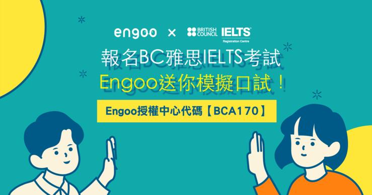 Big_blog%e5%b7%a5%e4%bd%9c%e5%8d%80%e5%9f%9f_5