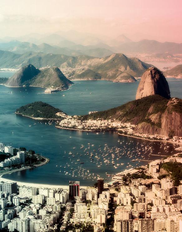 Ultra_big_olympics-585x743