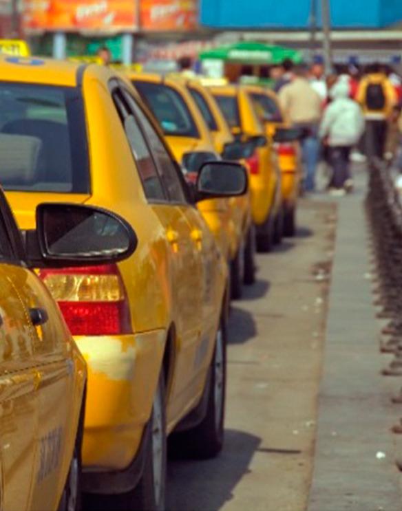 Ultra_big_taxi