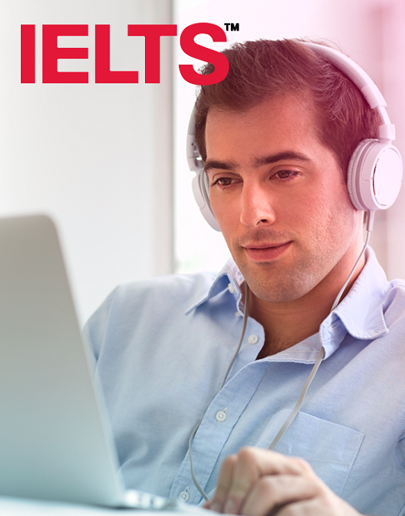 Ultra_big_ielts_listening_%281%29