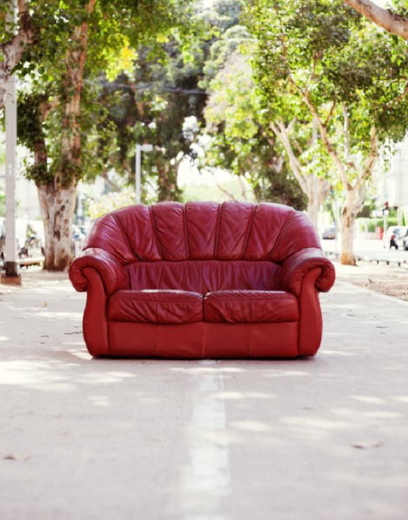 Ultra_big_couchsurfiiiing