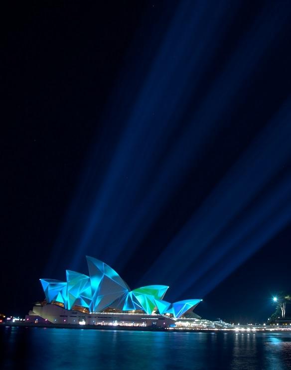 Ultra_big_vivid_sydney_