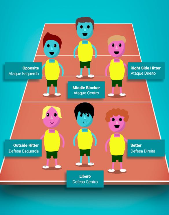 Ultra_big_english-sport---volleyball-%28584x743%29_pt