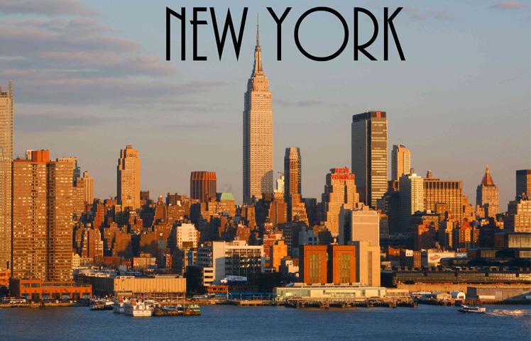 Europe_size_newyork