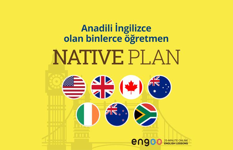 Europe_size_native_blog