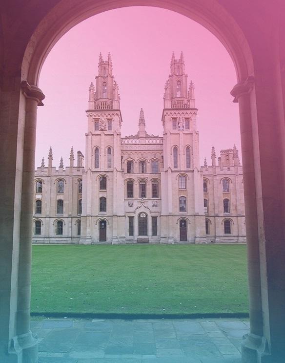 Ultra_big_universities_uk_blog_size_filter