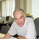 Валентин Сухнев