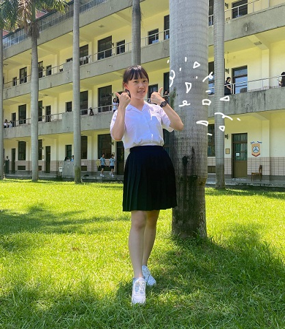 student photo