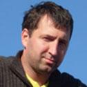 Рустам Хайрулов