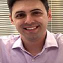 Rafael Guerreiro